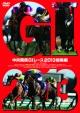 中央競馬G1レース 2013総集編