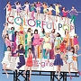 COLORFUL POP(DVD付)
