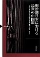 明治期日本における民衆の中国観 教科書・雑誌・地方新聞・講談・演劇に注目して