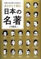 日本人なら知っておきたいあらすじで読む日本の名著