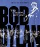 30周年記念コンサート