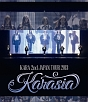 KARA 2nd JAPAN TOUR 2013 KARASIA(通常版)