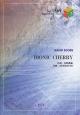 BIONIC CHERRY by ももいろクローバーZ