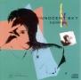 Original Album Collection Vol.1(80s)::INNOCENT SKY