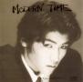 Original Album Collection Vol.1(80s)::MODERN TIME