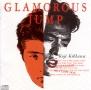 Original Album Collection Vol.1(80s)::GLAMOROUS JUMP