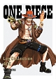 "ONE PIECE Log Collection ""ACE"""