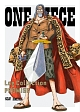 """ONE PIECE Log Collection """"PROMISE"""""""