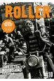 ROLLER magazine THIS IS TOKYO NOT SO-CAL HAWGHOLIC (10)