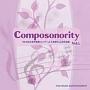 Composonority TIAA全日本作曲家コンクール入賞者による作品集Vol.5