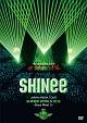 JAPAN ARENA TOUR SHINee WORLD 2013~Boys Meet U~(通常盤)