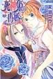 死神姫の再婚-薔薇園の時計公爵- (2)