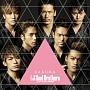 S.A.K.U.R.A.(DVD付)
