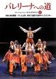 バレリーナへの道 特集:民族舞踊/バレエ公演/海外で活躍する若手バレエダンサー (97)