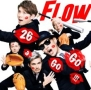 26 a go go !!!(DVD付)