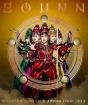 JAPAN TOUR 2013 「GOUNN」LIVE Blu-ray