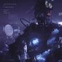 SQUAREPUSHER × Z-MACHINES:MUSIC FOR ROBOTS