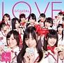 LOVE-arigatou-(B)(DVD付)