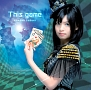 This game(DVD付)