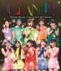 コンサートツアー2013秋 〜CHANCE!〜