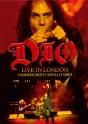 ディオ~ライヴ・イン・ロンドン ハマースミス・アポロ 1993(通常盤)