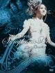 Symphonic Live -Opus 2-