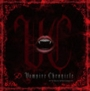 Vampire Chronicle ~V-Best Selection~(通常盤)