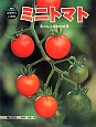 ミニトマト 科学のアルバムかがやくいのち19 実のなる植物の成長