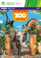 Zoo Tycoon(ズータイクーン)