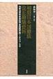 初期日本国憲法改正論議資料 萍憲法研究会速記録(参議院所蔵)1953-1959