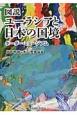 図説・ユーラシアと日本の国境 ボーダー・ミュージアム