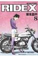 RIDEX (8)