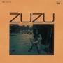 ZUZU(紙ジャケット)