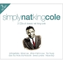 SIMPLY NAT KING COLE