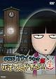 アニメ 学校のコワイうわさ 新・花子さんがきた!! Season2