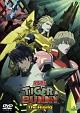 劇場版 TIGER&BUNNY -The Rising-(通常版)