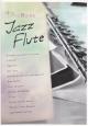 サラッと聴かせる Jazz Flute