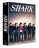 SHARK DVD-BOX 豪華版