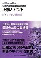 公害防止管理者等国家試験 正解とヒント ダイオキシン類関係 平成23~平成25年