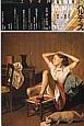 ユリイカ 詩と批評 2014.4 特集:バルテュス 20世紀最後の画家