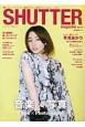 SHUTTER magazine 特集:音楽×写真 写真、アート、ファッション、音楽をテーマにした新世(12)