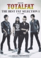 TOTALFAT THE BEST FAT SELECTION (1)