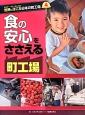 食の安心をささえる町工場 メイド・イン・ジャパン世界にほこる日本の町工場4