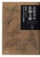 古社寺の装飾文様(上) 素描でたどる、天平からの文化遺産