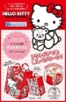 HELLO KITTY×ROOTOTEルー・ガービッジMOOK