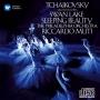 チャイコフスキー:「白鳥の湖」組曲&「眠れる森の美女」組曲