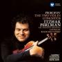 プロコフィエフ:ヴァイオリン協奏曲 第1番&第2番