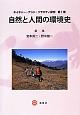 自然と人間の環境史 ネイチャー・アンド・ソサエティ研究1