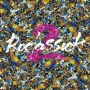 Roclassick2