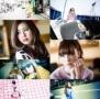 Departure(B)(DVD付)